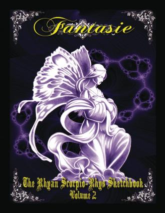 Fantasie_Cover_for_Kindle