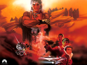 statrek-ii_-the-wrath-of-khan-wallpapers_16772_1600x1200