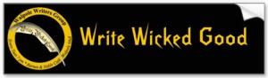 write_wicked_good_black_logo_bumper_sticker-rda7a88b1f4ad4c758065ba89ce3a5282_v9wht_8byvr_512