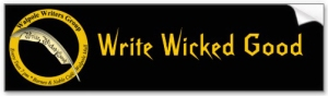 write_wicked_good_black_logo_bumper_sticker-rda7a88b1f4ad4c758065ba89ce3a5282_v9wht_8byvr_512