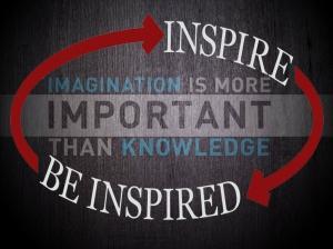 Imagination_by_t1nus