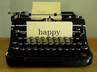 http://rhyscorhys.files.wordpress.com/2013/08/b4784-happytypewriter.jpg