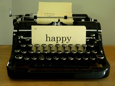 http://rhyscorhys.files.wordpress.com/2013/08/b4784-happytypewriter.jpg