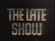 wcbs-1970-lateshow1