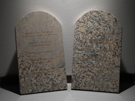 10crack-commandments