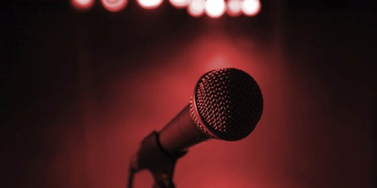 portland-open-mic-night